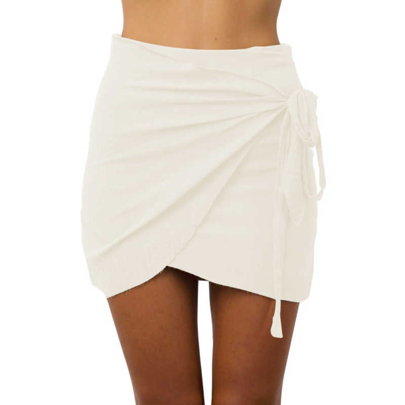 Detail Feedback Questions about ROPALIA Summer Tie up Beach Short ... 7e2f046b129