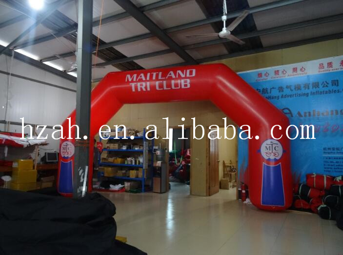inflatable arch australia for outdoor advertising inflatable cartoon customized advertising giant christmas inflatable santa claus for christmas outdoor decoration