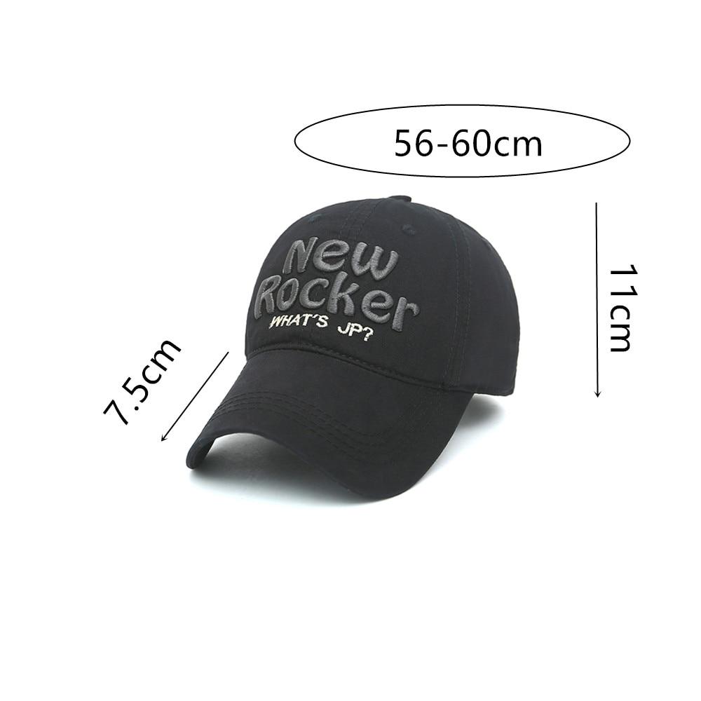 2629bf8e2a817 Male Baseball Cap Hats For Men Women Hat Hip Hop Caps Casquette Dad Ha