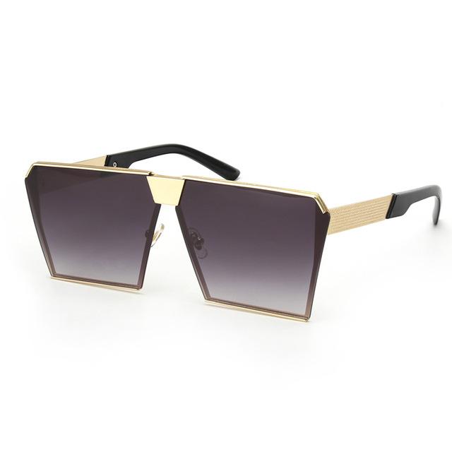 ROYAL-GIRL-2017-New-Color-Women-Sunglasses-Unique-Oversize-Shield-UV400-Gradient-Vintage-eyeglasses-frames-for.jpg_640x640 (10)