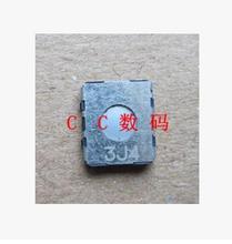 2PCS original shutter release button switch for Canon 550D 60D 600D 70D button second hand good function