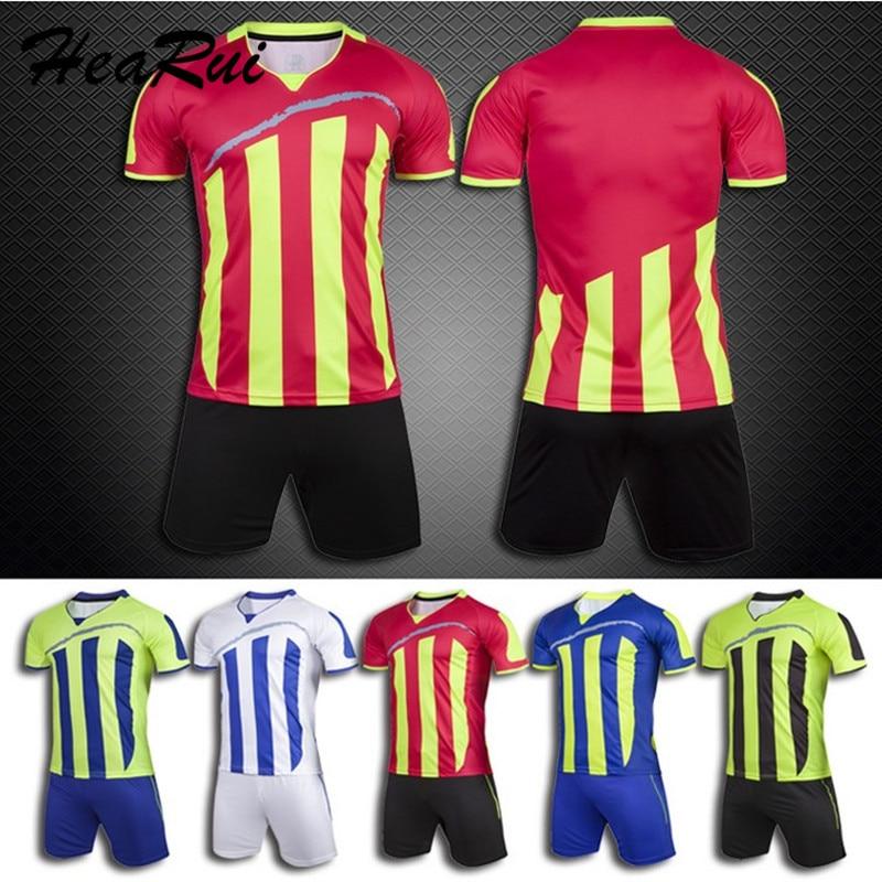 футбол униформа