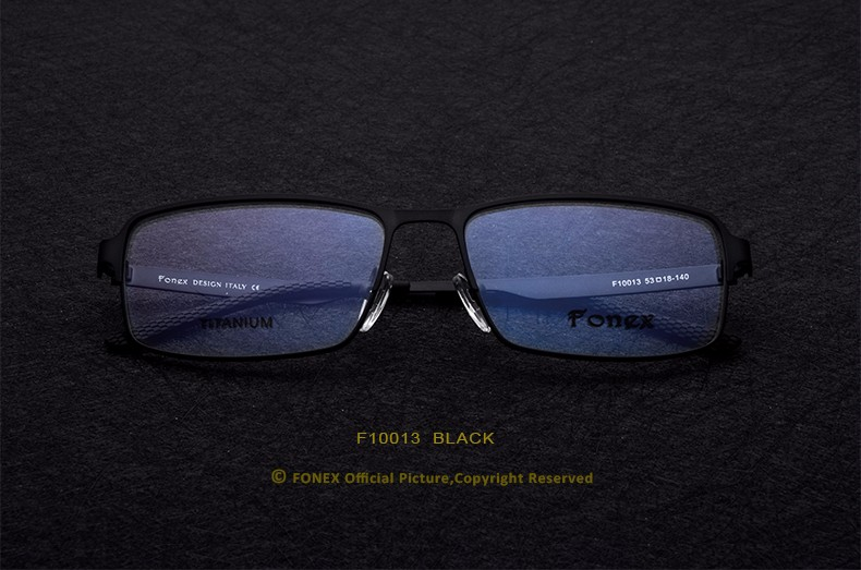 fonex-brand-designer-women-men-fashion-luxury-titanium-square-glasses-eyeglasses-eyewear-computer-myopia-silhouette-oculos-de-sol-with-original-box-F10013-details-4-colors_03