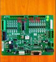 For   LG SIGMA board SM.02/I|Remote Controls|   -