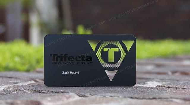 Valisere metallic black business cards 100pcs a lot deluxe metal valisere metallic black business cards 100pcs a lot deluxe metal business card vip cards colourmoves