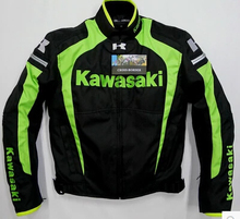 2015 New Oxford men ride motorcycle jacket to keep warm riding jacket winter jacket 2 color