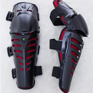 Motorcycle Knee Pad CE Motocro