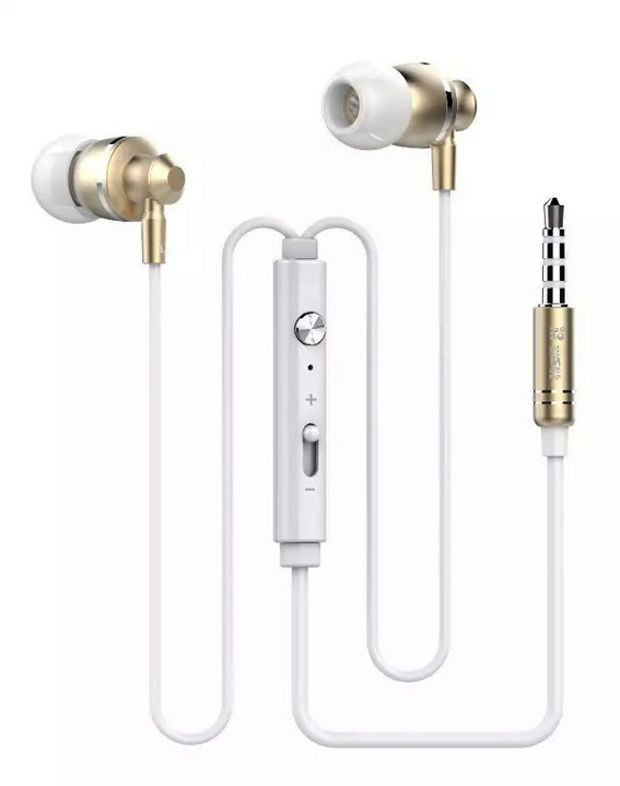 3-5mm-Metal-Stereo-Bass-earphone-headphone-Headset-earphones-With-Mic-Volume-for-iphone-5-6.jpg