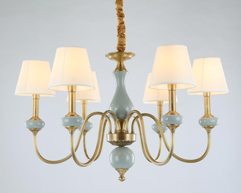 modern full bronze copper chandelier for bedroom dining  bronze dining room chandelier