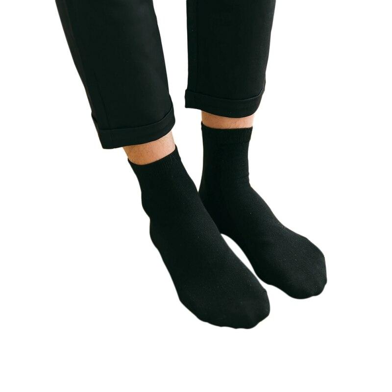 HTB1O771ktrJ8KJjSspaq6xuKpXa6 - Men's Socks Men Fashion Dress Mens Socks Cotton