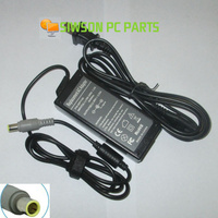 20V 3 25A Laptop Ac Adapter Power SUPPLY Cord For IBM Lenovo Thinkpad L330 L410 L412