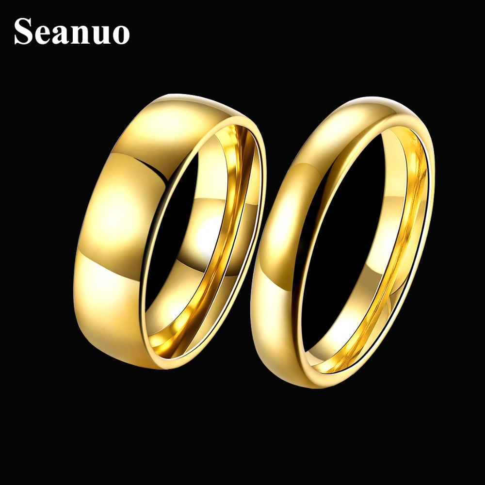 Popular Infinity Couple Rings-Buy Cheap Infinity Couple Rings lots ...