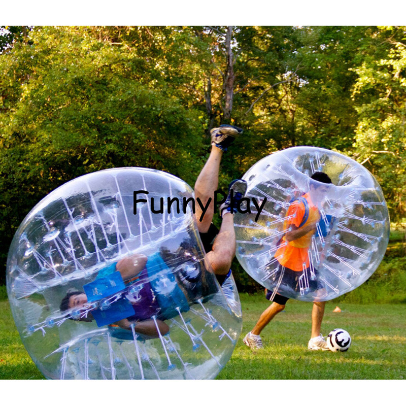 inflatable Body Zorb Ball Suit,Bubble Soccer,Bubble Footballs,Loopyball,PVC Inflatable Colorful Human Bouncy Bumper Ballinflatable Body Zorb Ball Suit,Bubble Soccer,Bubble Footballs,Loopyball,PVC Inflatable Colorful Human Bouncy Bumper Ball