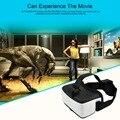SVPRO 3d vr шлем 2 ГБ RAM + 16 ГБ 1920*1080 wi-fi интернет смотреть фильмы, играть в игры виртуальный реальность BOX bluetooth подключен ps4