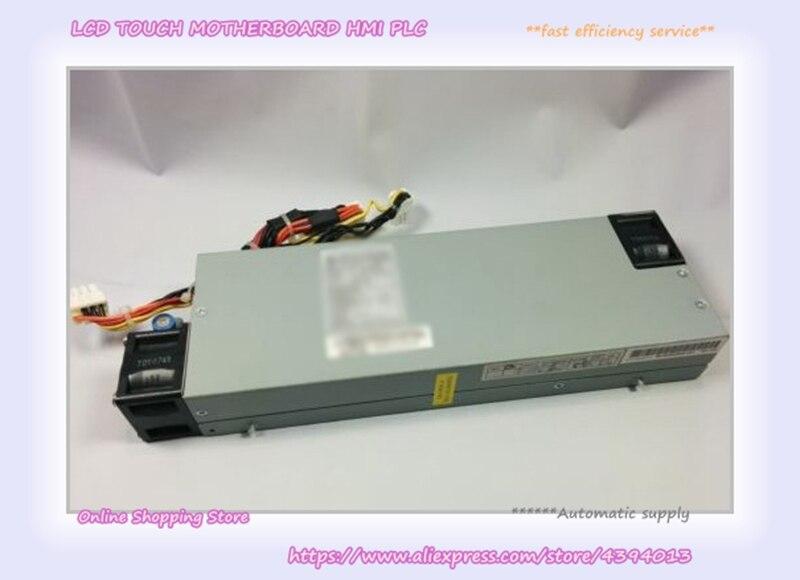 For PE750 PV745N Server Power 280W P8823 PW5916 JC626 цена