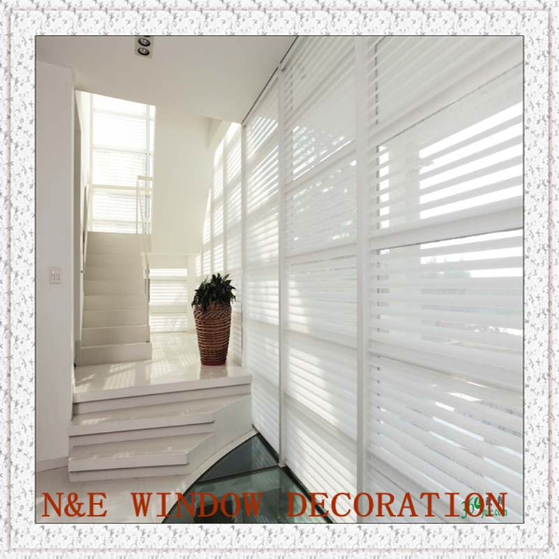 Free Shipping Cheap Aluminum Blinds For Living Room And Bedroom Window Blinds China Mainland