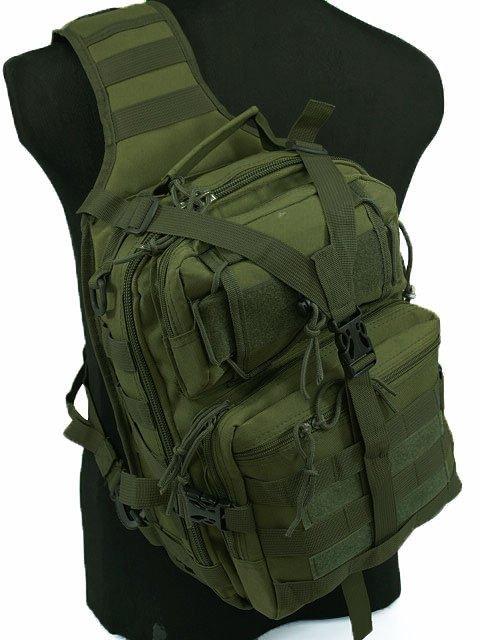 Popular Sling Bags Backpacks-Buy Cheap Sling Bags Backpacks lots ...