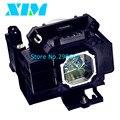 LV-LP31/3522B003AA Замена лампы проектора с корпусом для CANON LV-7275 LV-7370 LV-7375 LV-7385 LV-8215 LV-8300