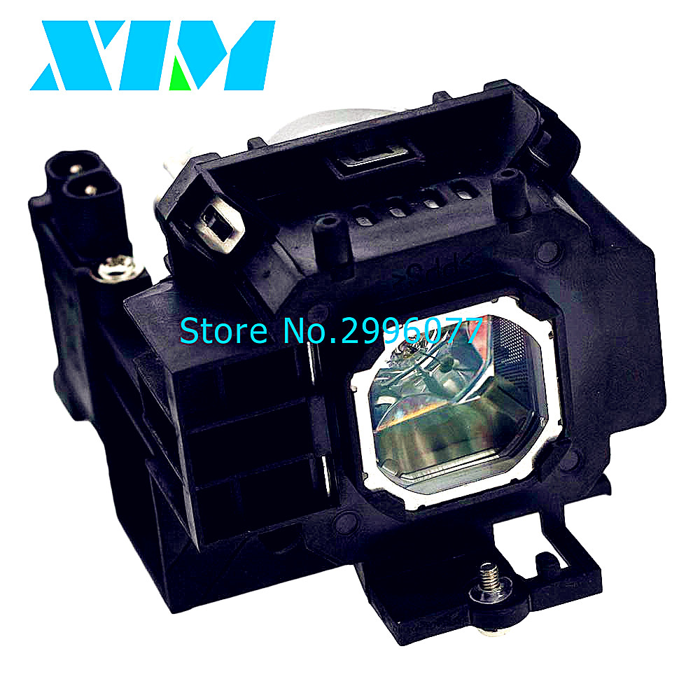 LV-LP31 / 3522B003AA Replacement Projector Lamp With Housing For CANON LV-7275 LV-7370 LV-7375 LV-7385 LV-8215 LV-8300 LV-8310