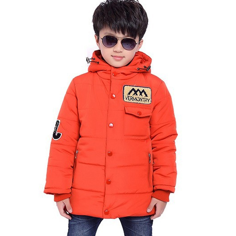 Winter-Jacket-For-Boys-Childrens-Down-Jacket-Hooded-CoatsParkas-Thick-Children-Overcoat-Kid-Clothes-Baby-Boy-Clothes-2