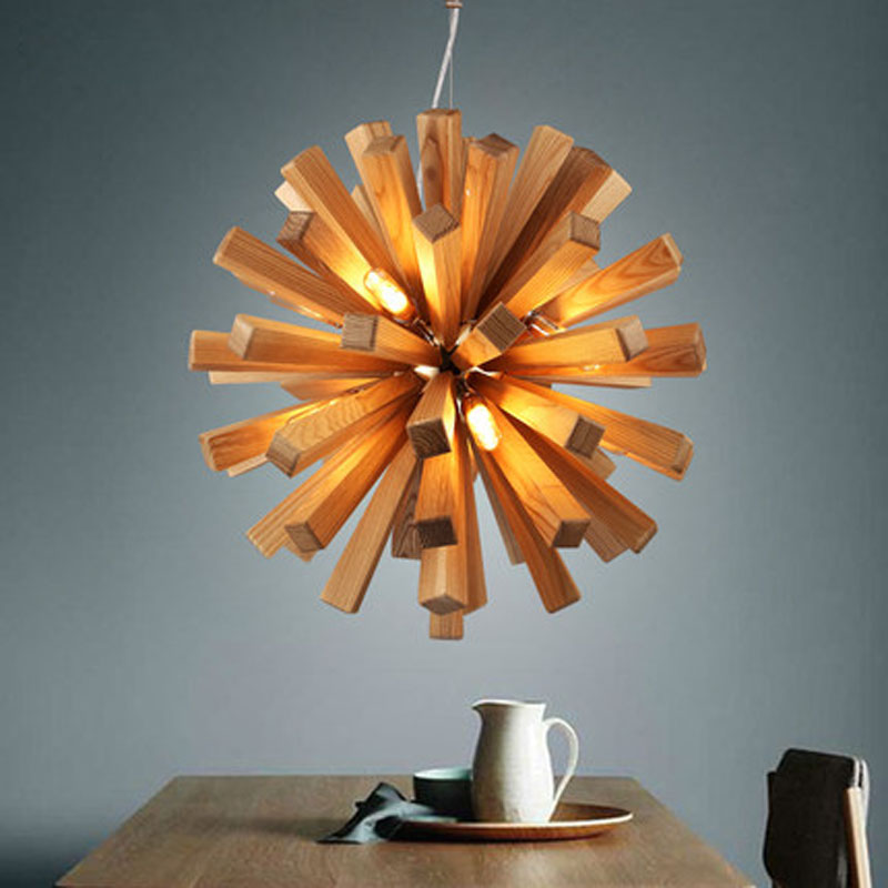 Popular Wooden Bulb-Buy Cheap Wooden Bulb Lots From China