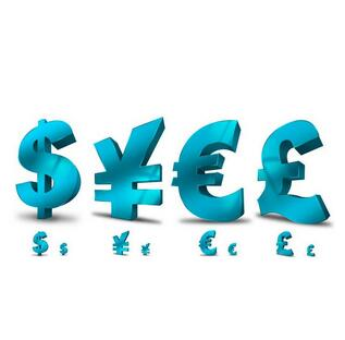 pay link 100x1R 50X3R
