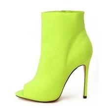 Neon Disfruta Gratuito Del Compra En Envío Y Boots txChQdsr