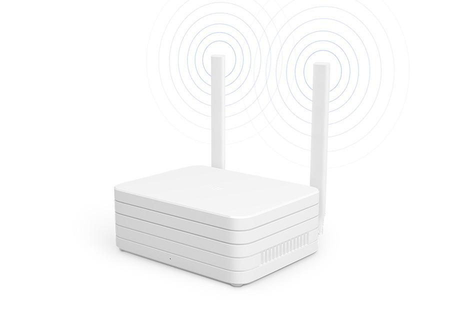 performance-wifi