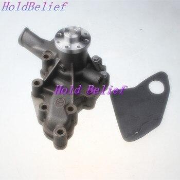 GMB Water Pump 5-13610-038-1 Fits For Isuzu Elf Journey G201 C221 C240 G240 Engine