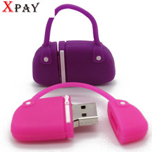 Usb flash drive pendrive 4gb 8gb 16gb 32gb f