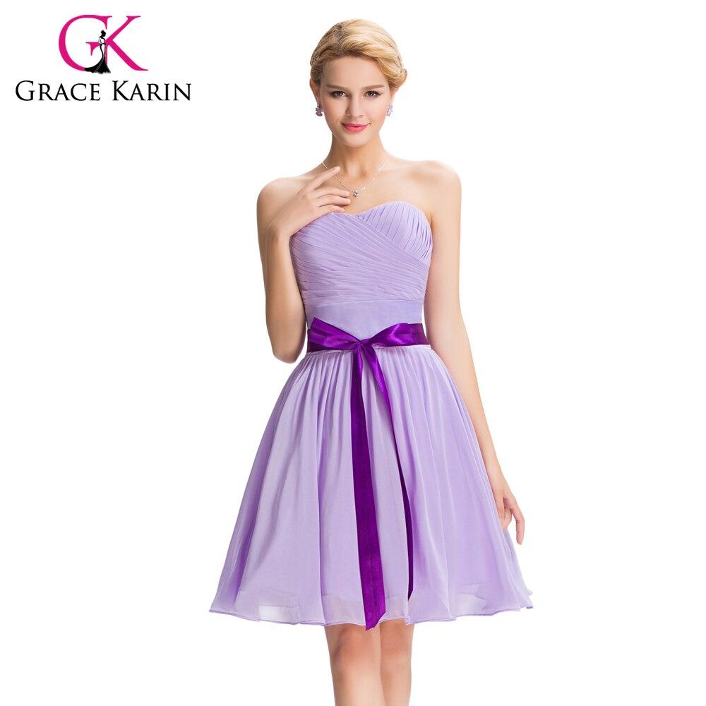 vestidos ala rodilla baratos
