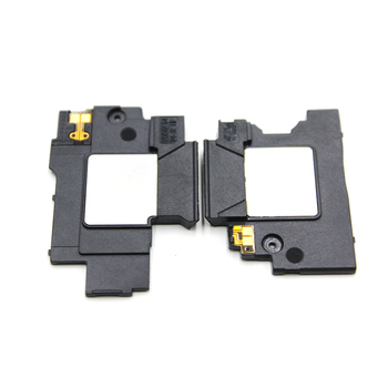1 set For SAMSUNG GALAXY TAB A 9.7 SM-T550 T550 RIGHT/LEFT LOUD SPEAKER Loudspeakers buzzer image