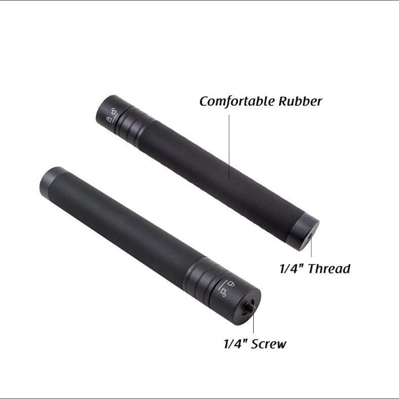 XILETU  Collapsible Stabilizer 3