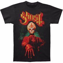 2cfbe788f Create Shirts Online Men s Fashion Crew Neck Ghost B.C.Men s Ring Photo T- Shirt Black Summer T-Shirts Short-Sleeve T Shirts