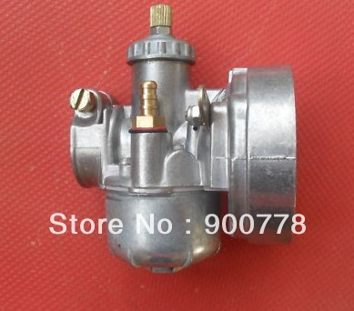 new carburetor replacement moped BING srg style carb vergaser carburetor 16mm carburettor carby bing