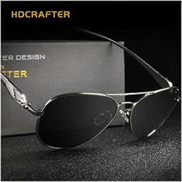 HDCRAFTER-New-Fashion-Brand-Designer-Polarized-Sunglasses-Men-UV400-Driving-Eyewear-Polaroid-Male-Sun-Glasses-Oculos.jpg_640x640