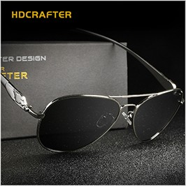 HDCRAFTER-New-Fashion-Brand-Designer-Polarized-Sunglasses-Men-UV400-Driving-Eyewear-Polaroid-Male-Sun-Glasses-Oculos.jpg_640x640