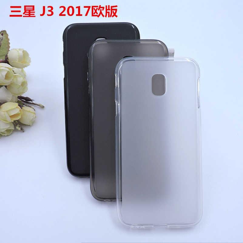 Caso del Tpu para el caso de Samsung C7 C9 C10 A6 S7 activo A8 A9 S8 más J3 2017 Pro J3110 G5308 A5 e7 A7 A8 2016 J4 J7 2018 Max Z1 XCover4