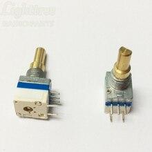 5X radyo aksesuarları potansiyometre/güç ses anahtarı Icom F21 F24 F26 araç radyoları