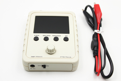Digital oscilloscope diy kit parts with case smd soldered electronic learning set 1msa s 0 200khz.jpg 250x250