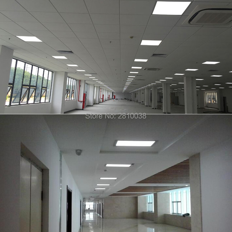 High Quality led ceiling panel