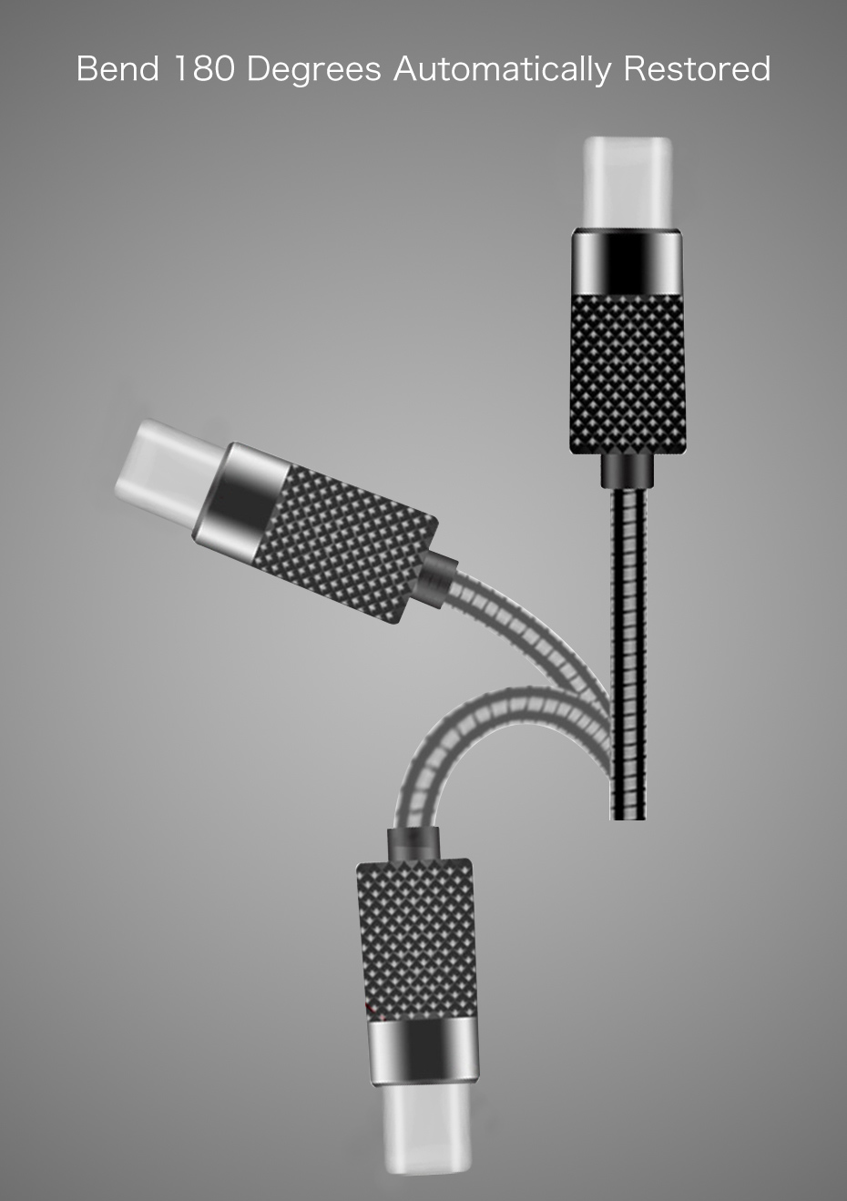 Spring-zinc-alloy-pineapple-shaped-micro-usb-Andrews-data-cable-looks-beautiful-and-elegant-feel-good_01_09