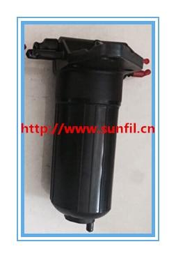 Wholesale autoparts Diesel Fuel Lift Pump Oil Water Separator 4132A018 fuel diesel oil water separator assembly for cxy0810b2
