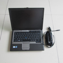 computer car diagnostic for dell d630 laptop ram 4g with battery can choose without hard disk