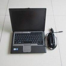 Computer auto-diagnose für dell d630 laptop ram 4g mit batterie können wählen ohne festplatte oder nicht 2 jahre garantie besten preis