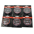 Original UD 15/30 Ft KA1 A1 20ga 22ga 24ga 26ga 28ga 30ga 32ga Gauge wire for RDA RBA DIY Coil Heads