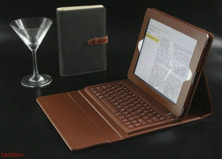silicone keyboard for ipad21