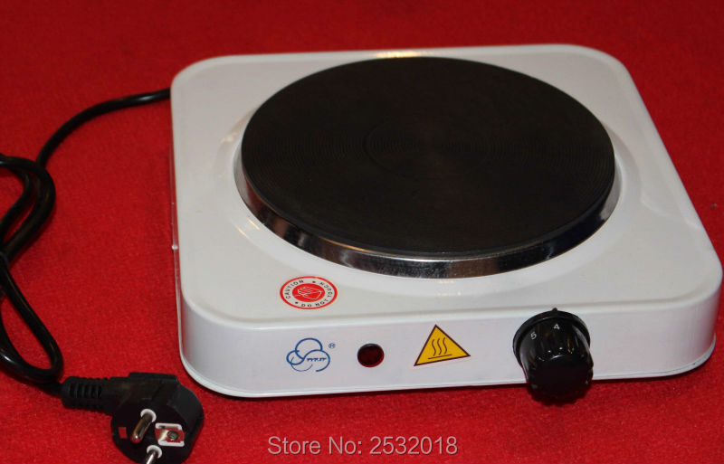 Hot Plate Desktop Closed Electric Furnace,Double  row,220V,1000 W *2, ! Free Shipping ! видеоигра бука saints row iv re elected