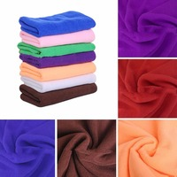 Microfiber Cleaning 32PCS Set Towel Cloth Rag Duster Wipe For Car Van Auto