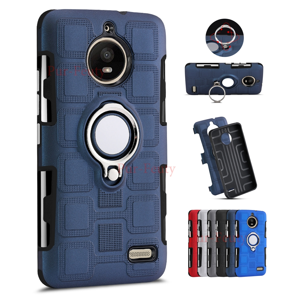 Case For Motorola Moto E4 E 4 XT1769 XT1760 XT1768 XT1767 Armor Phone Case For Motorola Moto E4 E 4 Plus XT1771 Silicone Cover feature phone